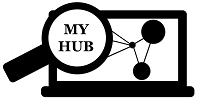 MyHub – one-stop-shop on inclusion practices, tools, resources and methods for the pedagogical staff at formal and non-formal educational institutions